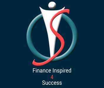 Finance Inspired 4 Success Blogs